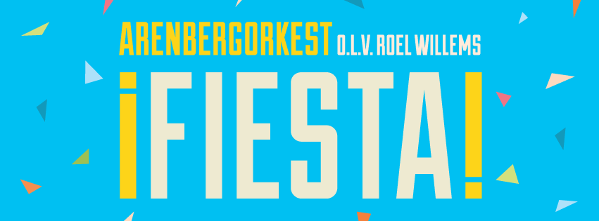 arenbergorkest_lenteconcert_fiesta