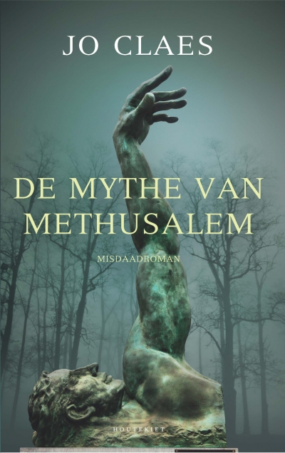 de-mythe-van-methusalem