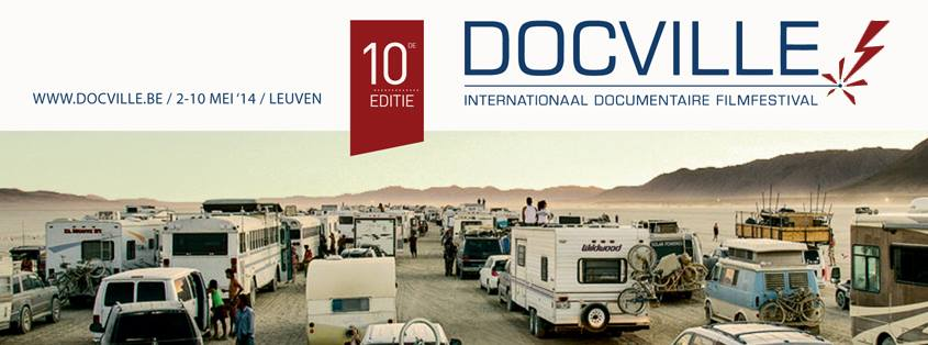 docville_internationaal_documentaire_filmfestival