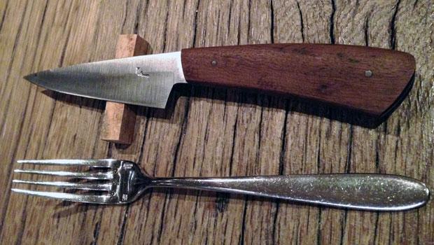 land-aan-de-overkant-mesjpg