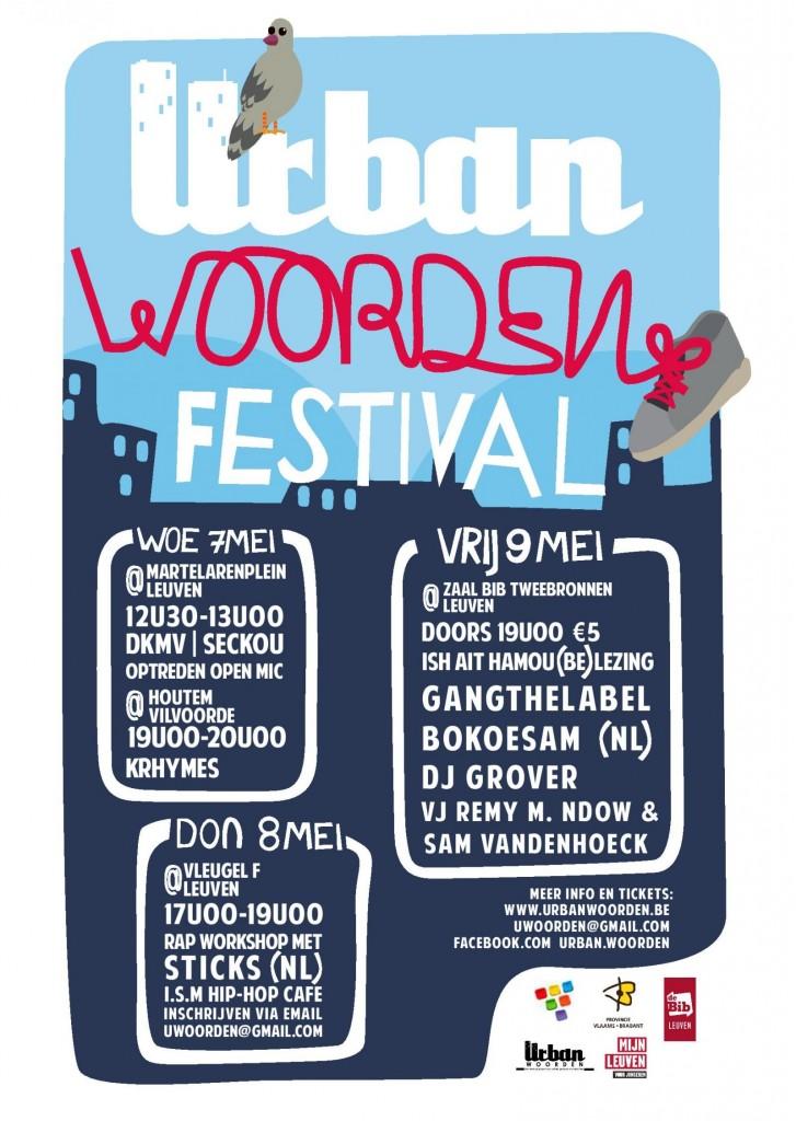 urban_woorden_festival_leuven_mei_2014