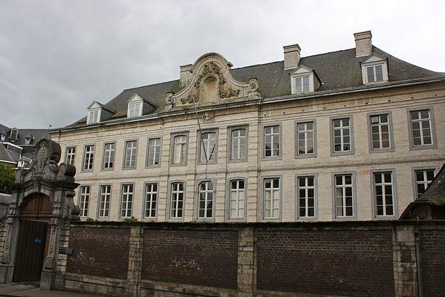 640px-Leuven_College_van_Premonstreit