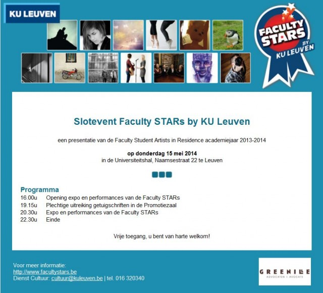 FSTARs Slotevent uitnodiging NL (3)