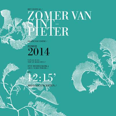 Zomer_van_Sint-Pieter(c)Michael_Baltus_tcm31-70010