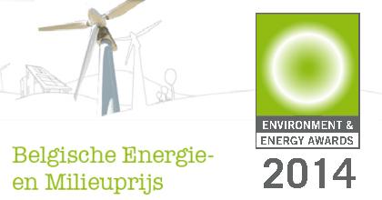 Belgische-Energie-en-milieuprijs-2014
