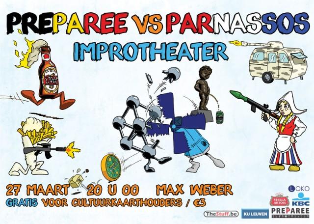 PrepareeVSParnassos2014-Web-Mid