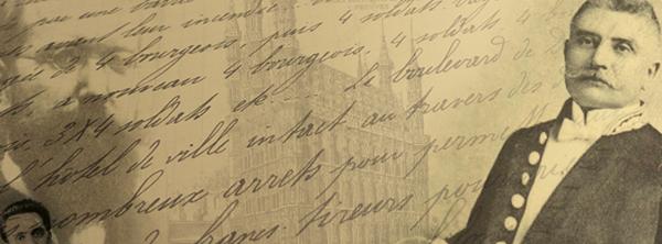 online-dagboek-brand-van-leuven-in-1914