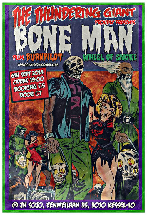 thundering_giant_bone_man-burn_pilot-wheel_of_smoke-JH-SOJO-Leuven