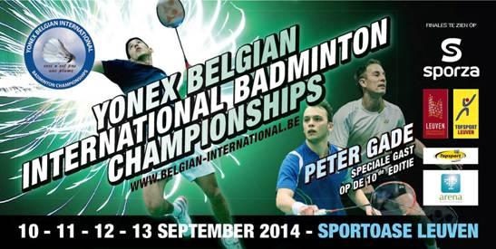 yonex-belgian-international-badminton-championships-leuven