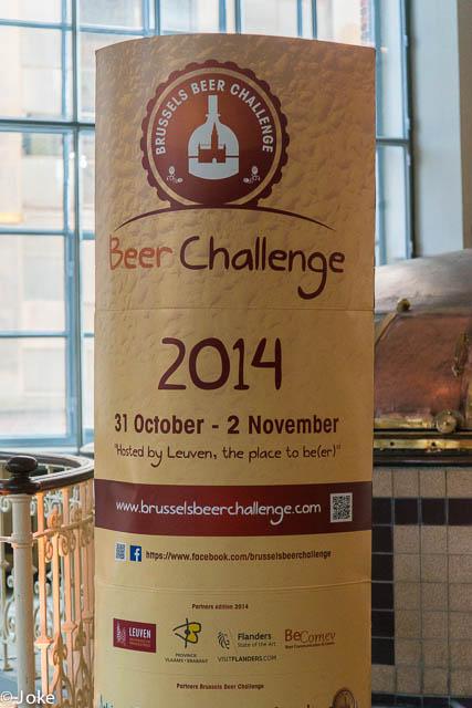 Bierfestival Leuven-7499
