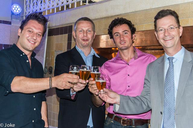 Bierfestival Leuven-7511