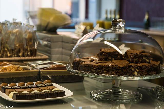 Chocolatier Demeestere-7132
