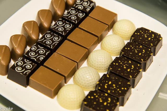 Chocolatier Demeestere-7133