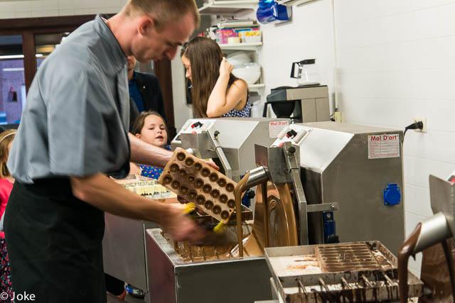 Chocolatier Demeestere-7161