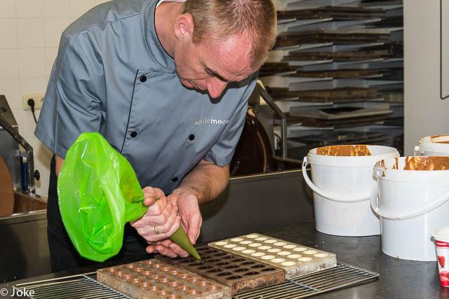 Chocolatier Demeestere-7167