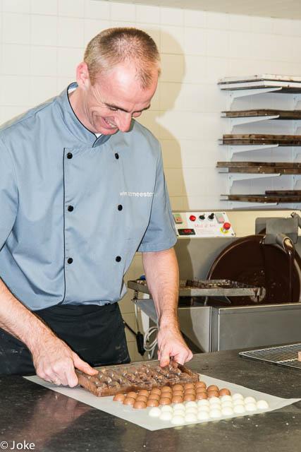 Chocolatier Demeestere-7173