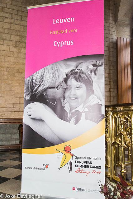 Cyprus201401