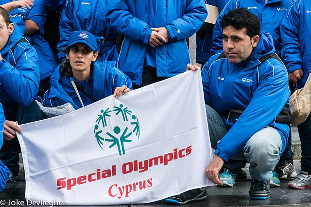 Cyprus201403 (1)