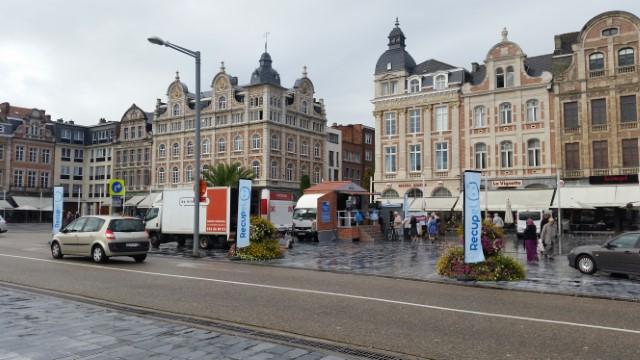 Leuven_1