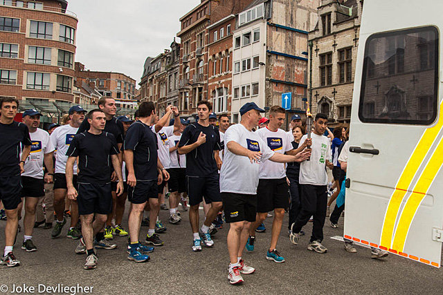 Torch-Run-2014-Special-Olympics-06
