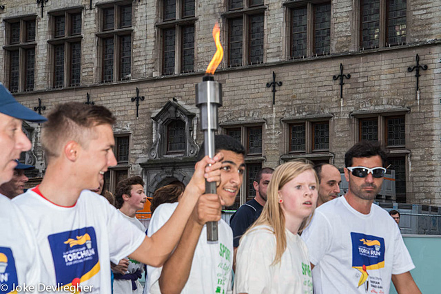Torch-Run-2014-Special-Olympics-07