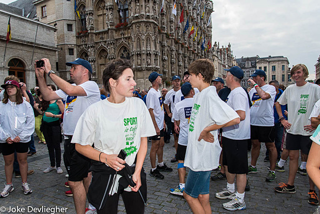 Torch-Run-2014-Special-Olympics-09-(0)
