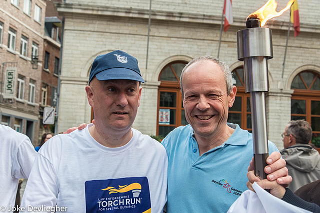 Torch Run 2014 Special Olympics 10 (1)