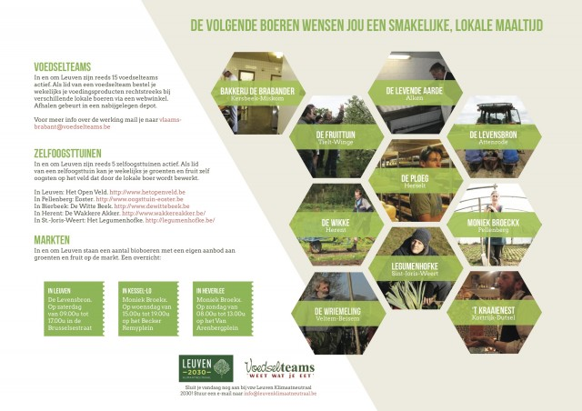 voedselteams placemat (5)