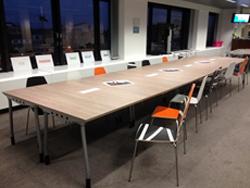 Sfeerbeeld-Start-it-_kbc-Leuven-3