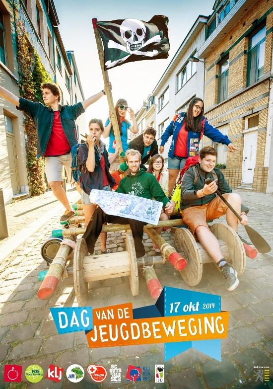 dag_van_de_jeugdbeweging-17_oktober_2014