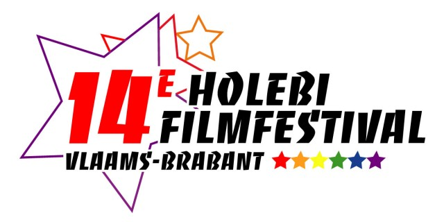 holebifilmfestival2014_rgb_black_medium