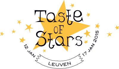 tasteofstars