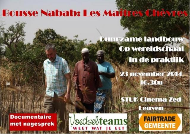 Bousse Nabab_0