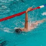 Leuven Aquatics-9798