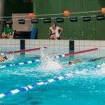 Leuven Aquatics-9802