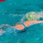 Leuven Aquatics-9807