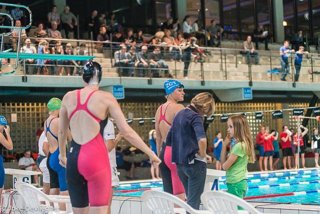 Leuven Aquatics-9816