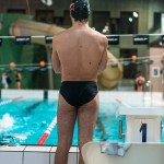 Leuven Aquatics-9825