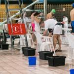Leuven Aquatics-9835