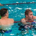 Leuven Aquatics-9843