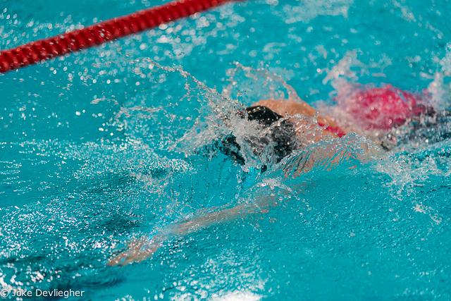 Leuven Aquatics-9858