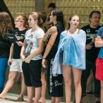 Leuven Aquatics-9868