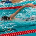 Leuven Aquatics-9873