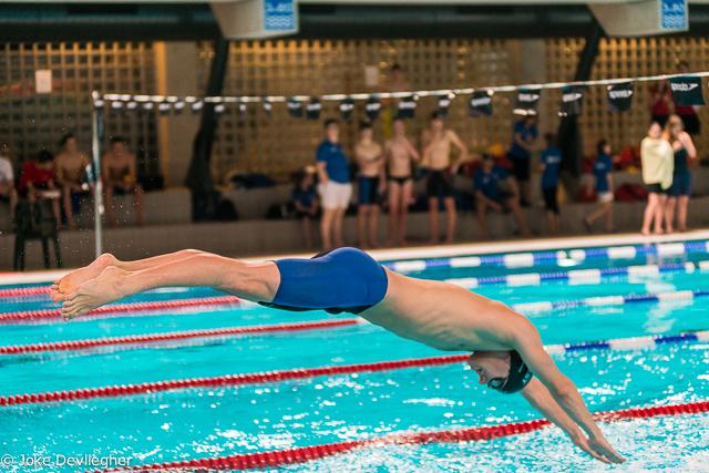 Leuven Aquatics-9884