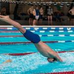 Leuven Aquatics-9889