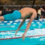 Leuven Aquatics-9897