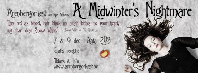 arenbergorkest-midwinter-concert