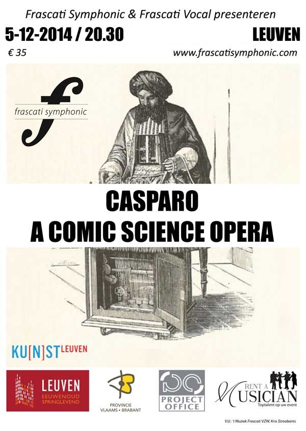 frascati-symphonic-opera-Casparo-Leuven