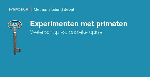 symposium-debat-proefdieren-primaten-ku-leuven