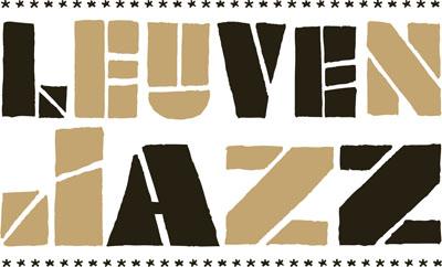 Leuven Jazz